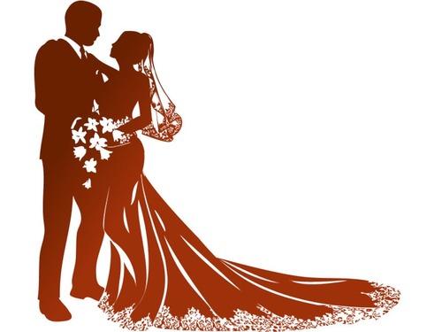 ワシントン州の結婚披露宴00