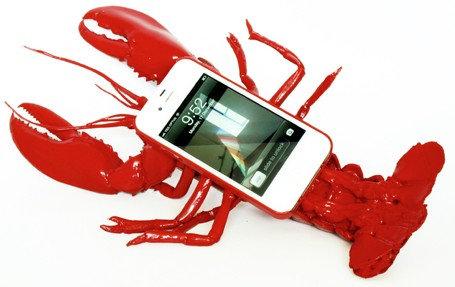 日本で一番非現実なiPhoneケース02