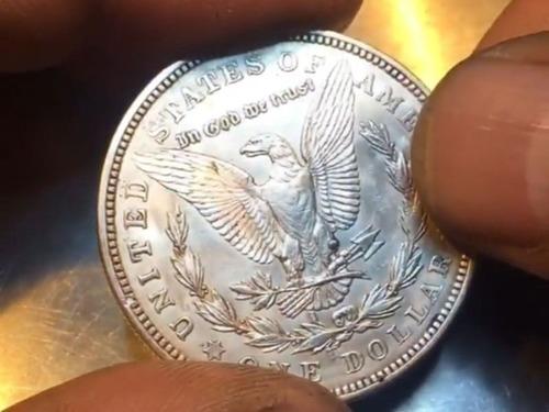すごいギミックのコイン05