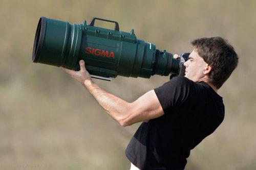 カメラマンってすごい06