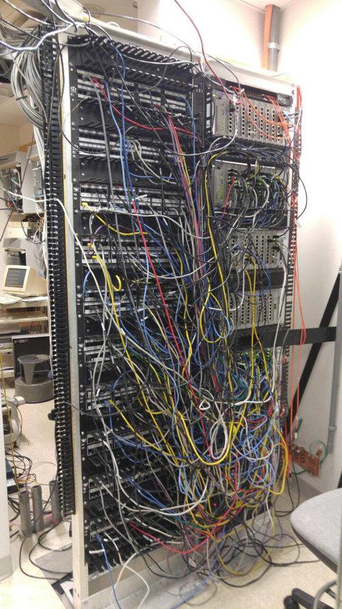 IT系のオフィス04