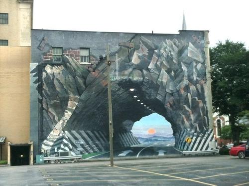 壁の絵01