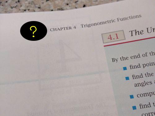 数学の教科書の314ページ00