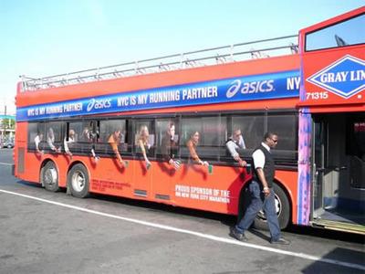 バス広告08