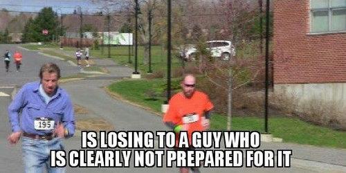 マラソンでのむかつくこと02