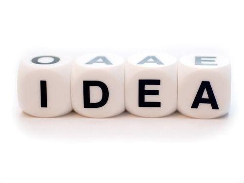 すばらしいアイデア07