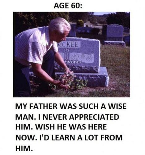 父と子の関係10