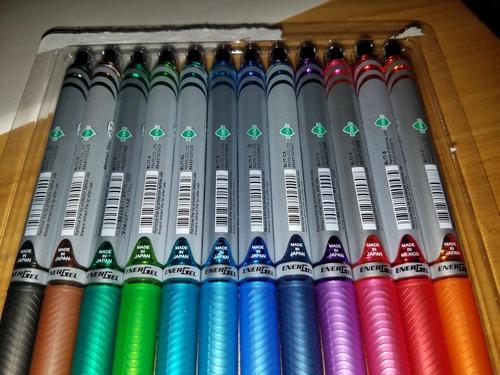 日本製のペンを買ったたつもりが……01
