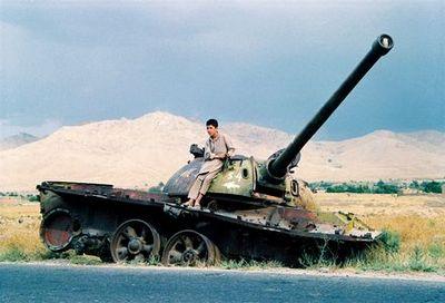 アフガニスタン00