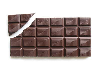 飛行機乗客の暴動をチョコレートで鎮圧01