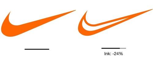 エコな企業ロゴ01