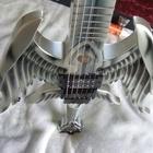 エンジェルソードギター04