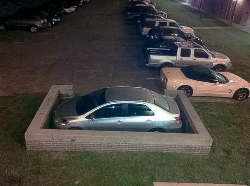 縦列駐車の天才01