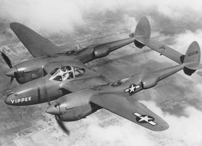 第二次大戦中に日本軍から丸ごと隠していたTOP