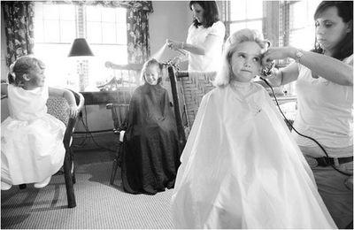 絶対に忘れられない結婚式の写真20