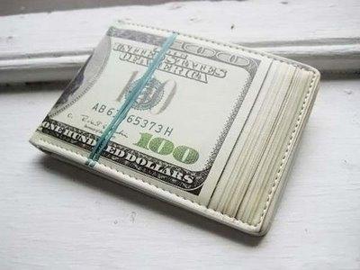 リッチに見える財布06