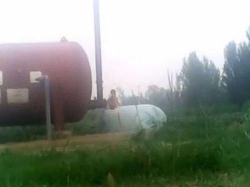中国の天然ガス運搬04