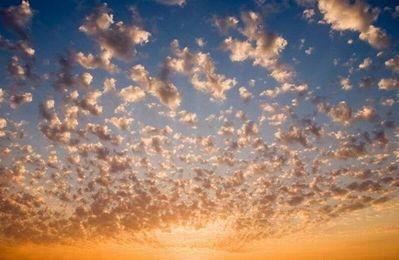 ヤバい雲13