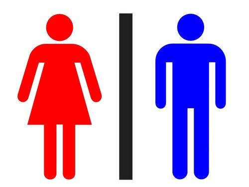 トイレを持っているインド人の割合2014年vs2017年