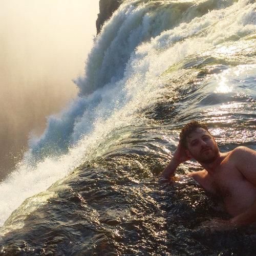 ヴィクトリアの滝05