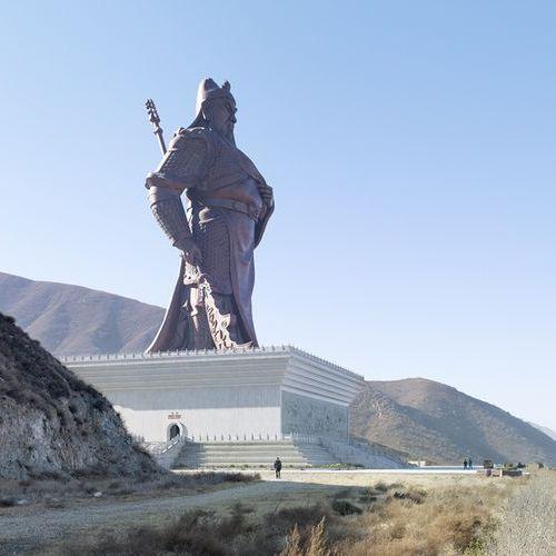 世界の巨大像07