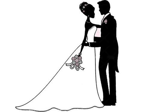 もし結婚が5〜10年ずつ更新の契約だったら