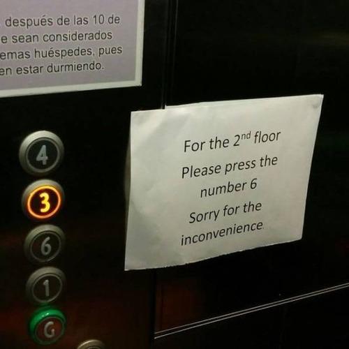 海外のホテルをケチるべきではい理由03