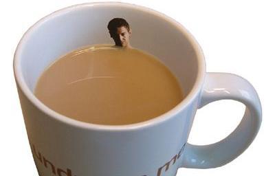 ちょっとエッチなコーヒーカップ06