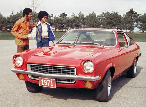 70年代の車の運搬のしかた04