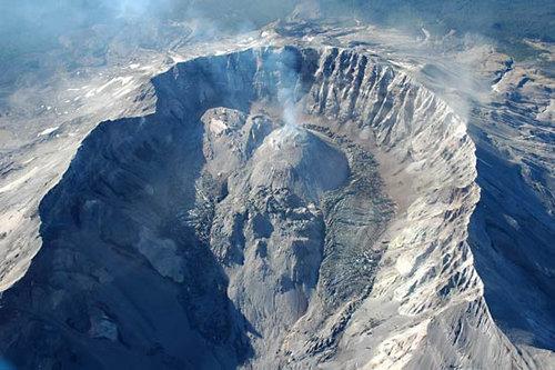 セント・ヘレンズ山07
