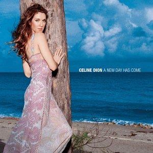 03セリーヌ・ディオン(Celine Dion)