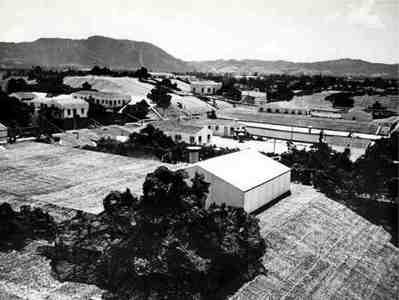 第二次大戦中に日本軍から丸ごと隠していた05