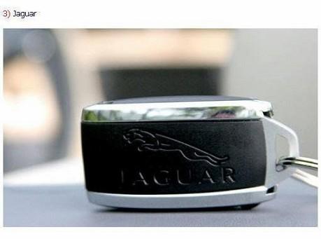 jaguar0006.jpg