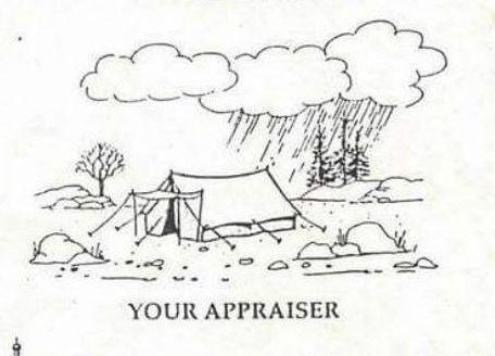 あなたの家は実際どんな風に見えているか04