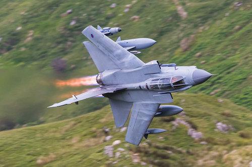 F15のすごい写真02