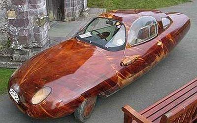 木製ガジェット08