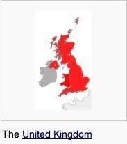 イギリス07