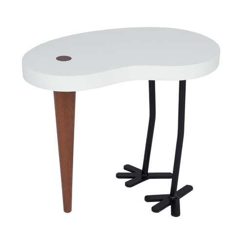 鳥のテーブル02