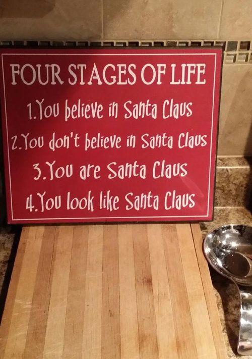 人生の4ステージ01