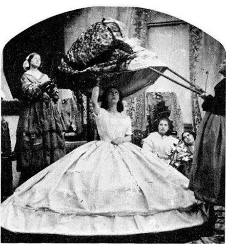 1860年のドレス04