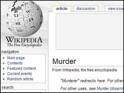 Wikipedia02