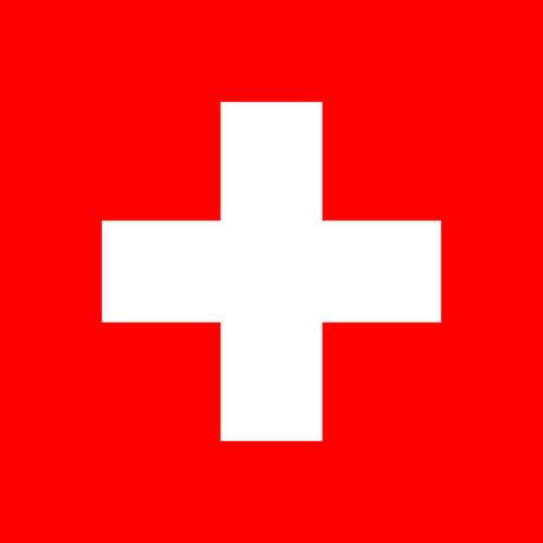 世界中の国旗の星の位置はどこか06