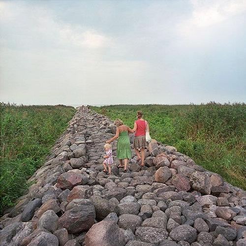 ラトビア・エストニア