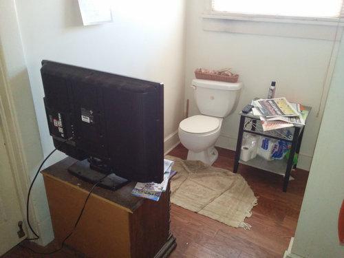 05おもしろいトイレ、便所、お手洗い