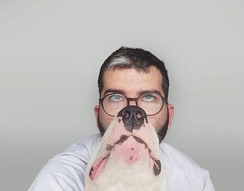 愛犬と10倍楽しむ方法13