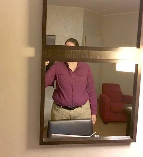 海外のホテルをケチるべきではい理由16