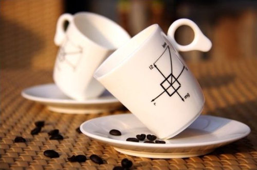 マグカップ13