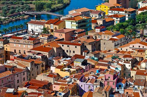 イタリアの15の観光スポット45