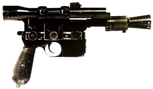 マシンガン猫05