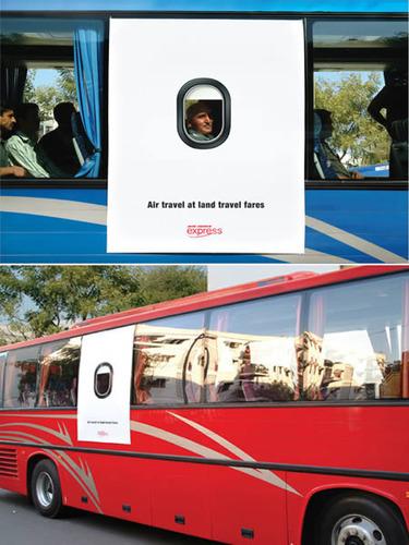 バス広告02